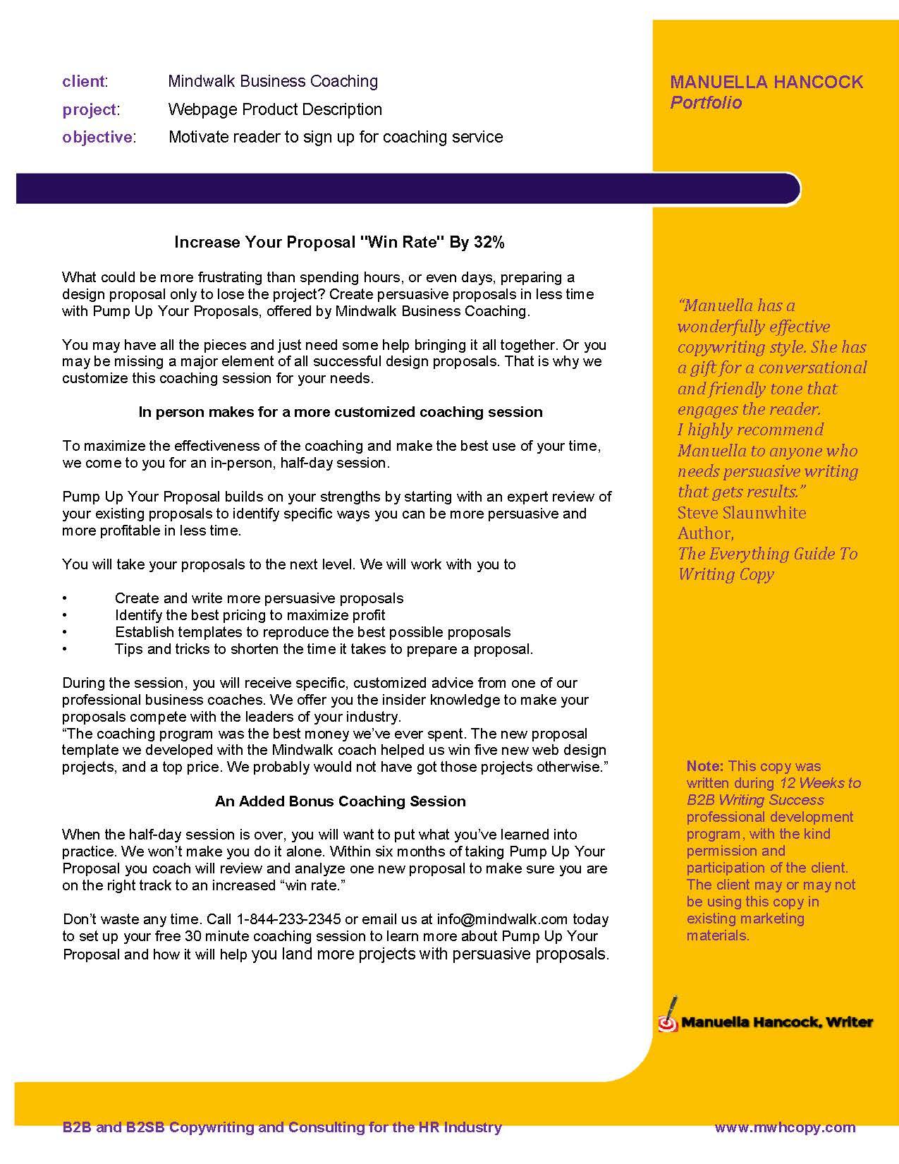 Image of Employee Handbook PDF